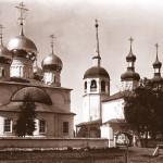 БелозерскСоборы_в ВалуНачХХ